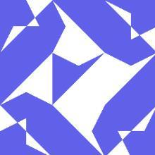 PStolwijk's avatar