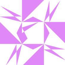 PSvahn's avatar