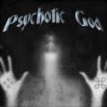 Psychotic_God's avatar