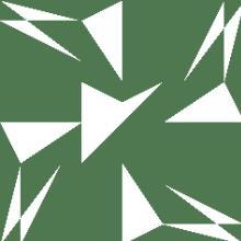 PsychX's avatar