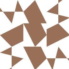 psycorp101's avatar