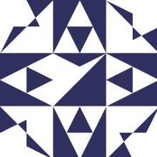 Psycrovv's avatar