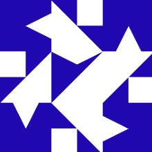 Psyke45's avatar