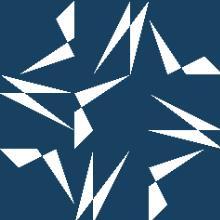Psymon_77's avatar