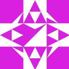 pt1111111's avatar