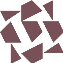 PT_J's avatar