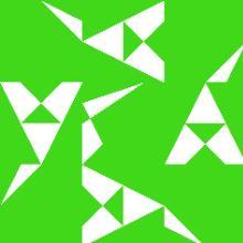 pterk33's avatar