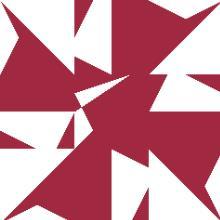 Pterodon82's avatar