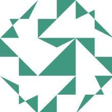PTFM's avatar