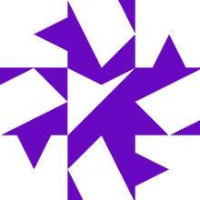 PThiringer's avatar
