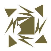 ptiggerdine's avatar