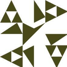 ptkdb's avatar