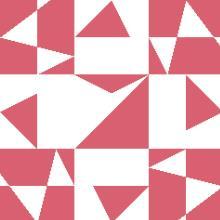 ptmagnus's avatar