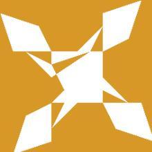 PTMark's avatar