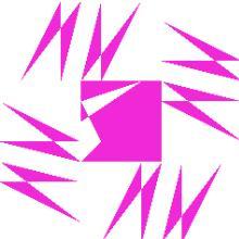 pTomic's avatar