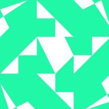 ptountA's avatar