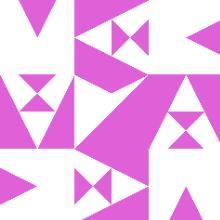 PTower's avatar