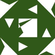 ptoye's avatar