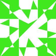 ptr727's avatar