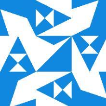 ptrcao's avatar
