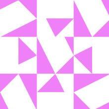 ptrz11_raffa's avatar