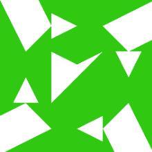 ptt2014's avatar