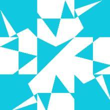 PTwhs08's avatar