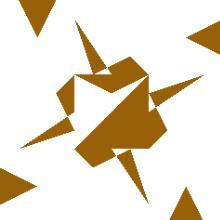 pty1196's avatar