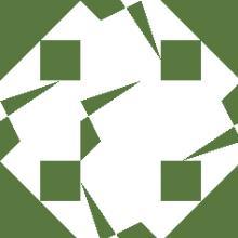 PtzMax's avatar