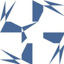 pu239u235's avatar
