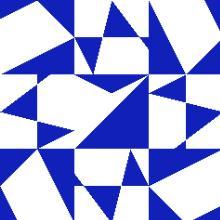Puablo1's avatar
