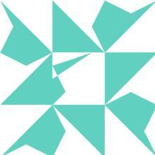 PubComp's avatar