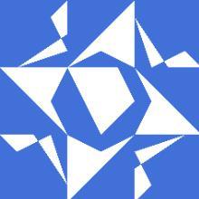 pubfpnd's avatar