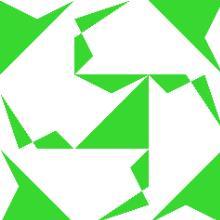 publication's avatar