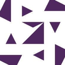 PublicDisplayName5's avatar