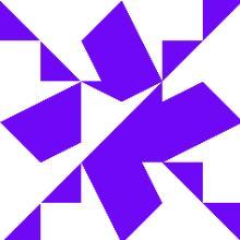 publicENEMY's avatar