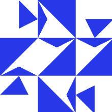 publicfindhelp's avatar