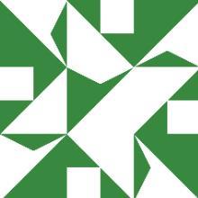 PublicIdentity123454321's avatar