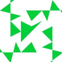 pubtom's avatar