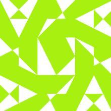 PUCHI516's avatar