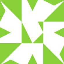 pucx's avatar