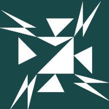 Puelings's avatar