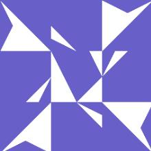 pugal123's avatar