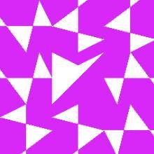 PuiuC's avatar