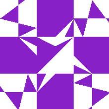 Puky's avatar