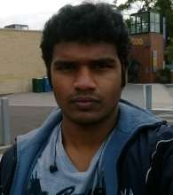 Pulithevan Bala