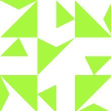 pulkitjain0807's avatar