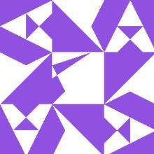 PulkitSuri's avatar