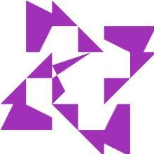 pum.m's avatar