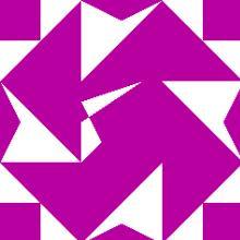 puma650's avatar